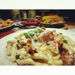 Chili's Bar and Grill in Pflugerville