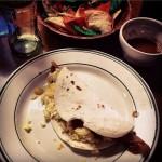 Saly's Mexican Restaurant in Schertz