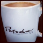 Cafe Patachou in Indianapolis, IN