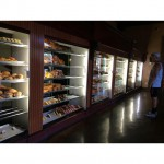 La Estrella Bakery in Fresno