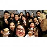 Summer's Sweet Memories Inc in Toronto, ON