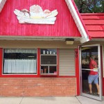Dairy Delight in Wahpeton