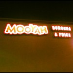 Mooyah Burgers & Fries in Plano