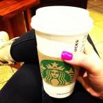 Starbucks Coffee in Fayetteville