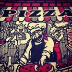 The Pizza Shack in Jackson, MS