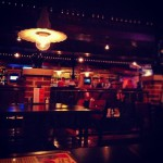 Tomfooleries Restaurant & Bar in Kansas City