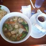 Viet Noodle in Albuquerque
