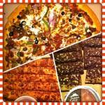 Pizza Hut in Dartmouth, NS