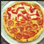 Riviera Pizza in Medford