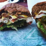 Thundercloud Subs - No 19 in Austin