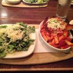 Benuccis Italian Restaurant in Rochester, NY