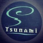Tsunami Restaurant in Memphis, TN