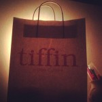 Tiffin in Lower Merion, PA
