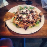Taziki's Mediterranean Cafe in Tuscaloosa