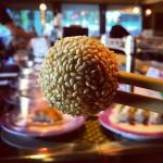 Sushi Me in Bellevue