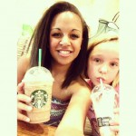 Starbucks Coffee in Nacogdoches