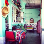 El Burrito Restaurant in Crystal Lake, IL