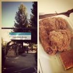 Ad Hoc in Yountville, CA