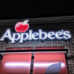 Applebee's in Seven Hills