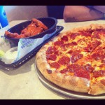 Barro's Pizza in Phoenix