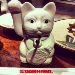 Benihana in San Francisco