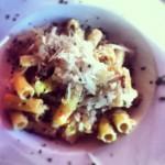 Charisma Cucina Italiana in San Diego