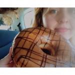 Rocket Donuts in Bellingham