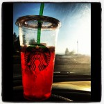 Starbucks Coffee in Montrose