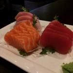 Ginban Sushi in Phoenix