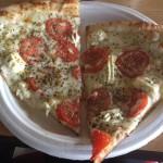 Bronx Pizzeria in Reno
