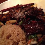 Elephant Bar Restaurant in Citrus Heights, CA