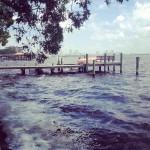 Sterling's of Avondale in Jacksonville, FL