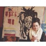 Caffe Rosso in Calgary