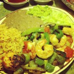 Mexican Fiesta Restaurant in Dearborn Heights
