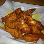 Buffalo Wild Wings in Slidell, LA
