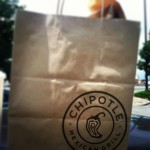 Chipotle Mexican Grill - Commerce City in Commerce City