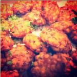 Saffron Valley Indian Street Foods in South Jordan, UT