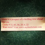 China King Buffet Restaurant in Texarkana