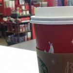 Starbucks Coffee in Moorhead