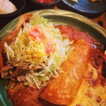 Macayo's Mexican Kitchen in Phoenix