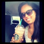 Starbucks Coffee in Boca Raton