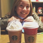 Starbucks Coffee in Fountain Valley