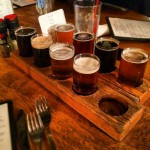 Grizzly Peak Brewing CO in Ann Arbor