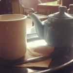 Bridge Street Cafe in Sackville