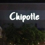 Chipotle Mexican Grill in Avondale