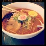 Tan Po Po Japanese Restaurant in San Francisco, CA