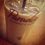 Paradise Bakery and Cafe in Surprise