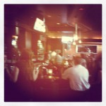 Sullivan's Steak House in Raleigh, NC