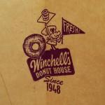Winchells Donut House in Wheat Ridge, CO