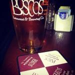 Boscos Squared in Memphis